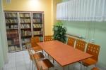 Biblioteczka (Kopiowanie)